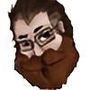 SonofReorx's avatar