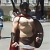 SonOfSparta89's avatar