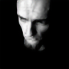 sonofthesnow's avatar