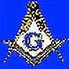 SonOfTheWidow's avatar