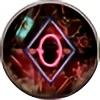 Sonokeeper's avatar