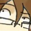 sonokitsunekono's avatar