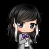 Sonoko-Misako's avatar