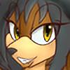 Sonomatic's avatar