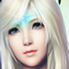 SonomiGVN's avatar