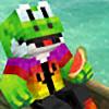 SonoranArizonanJr's avatar