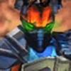 Sonork91's avatar