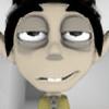 Sonoskeakigawa's avatar