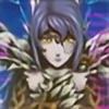 sonosmo's avatar