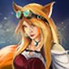 SonotaTyan's avatar