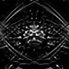 SoNotBaked's avatar
