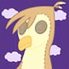 sonotentei's avatar