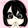 Sonpan099's avatar