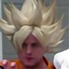 sonPauten's avatar