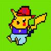SonPikachuBound2006's avatar