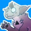 SonqBirb's avatar