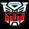 SonRay's avatar