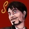 SonRenee's avatar