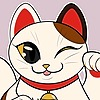 Sonrisa-De-Luna's avatar