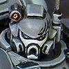 Sons-of-Medusa's avatar