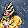 Sons-of-Thunder's avatar