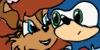 SonSal4ever's avatar