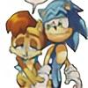 sonsal97's avatar