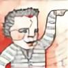 sonsational's avatar