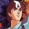 sonshinmaru's avatar