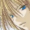 SonShyne's avatar