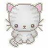 sonsie4ever's avatar