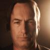 SonSilvShad18's avatar