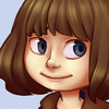 Sonski96's avatar