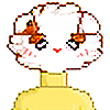 Sonsku's avatar