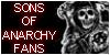 sonsofanarchyfans's avatar