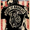 SonsofZebedee's avatar