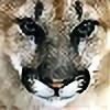sonstar58's avatar