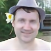 sonsunbl4's avatar