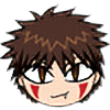 sonteen12's avatar