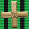 SonThisLand's avatar