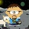 Sontir's avatar