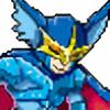 SONTYOU's avatar