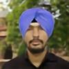 sonu330's avatar