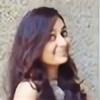 SonuAgvan's avatar