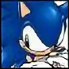 sonuto19923's avatar