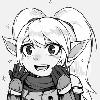 sonuvac's avatar