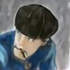 SONXAVIER's avatar
