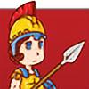 sonxuyen87's avatar