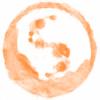 sony33d's avatar
