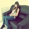 sonya-pop's avatar